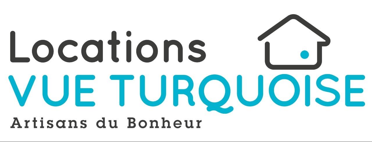 Voyage Martinique en Vue Turquoise