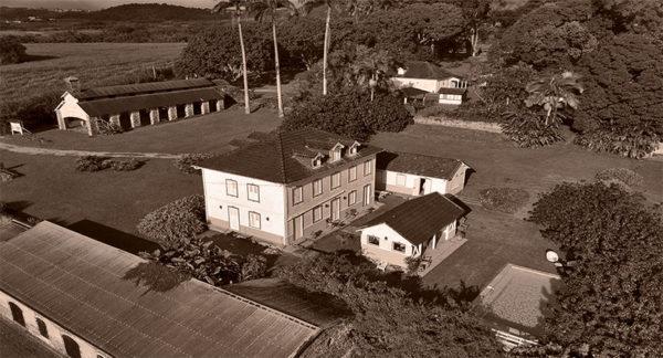 Histoire de la Martinique Madinina