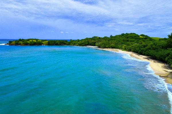 La Martinique hors saison le meilleurs moment de voyager