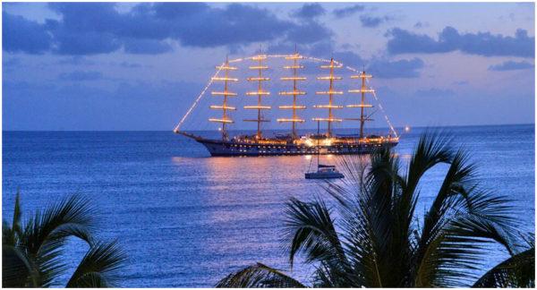 Martinique entre amis: les 4 activités à faire absolument!