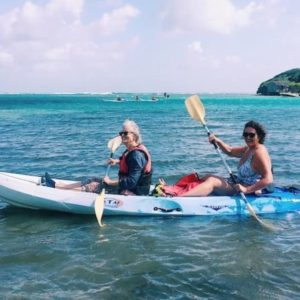 madinina_kayaks_accessible