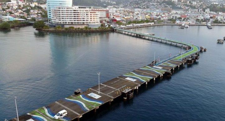 Croisière Martinique avec Costa Croisières : les excursions à ne pas louper
